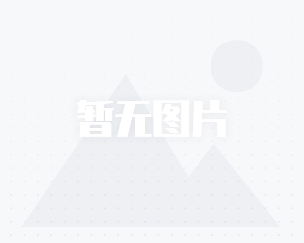 三春里 1室 40㎡ 1000元/月 普通装修